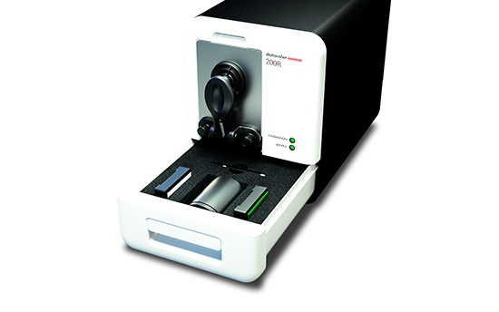 Datacolor 200 Family